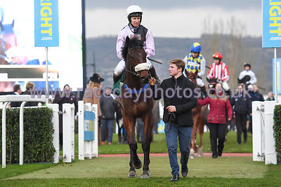 Glory_And_Fortune_winners_enclosure_01-01-2019-1