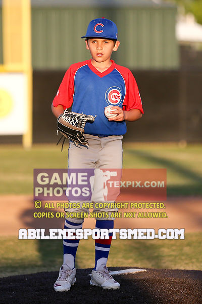 04-23-18_LL_BB_Dixie_Major_Tigers_v_Cubs_TS-8468