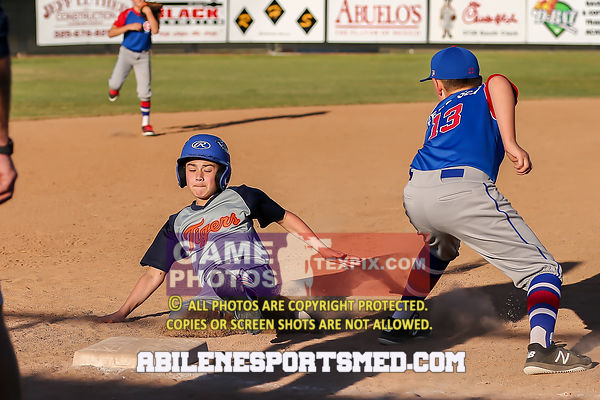 04-23-18_LL_BB_Dixie_Major_Tigers_v_Cubs_TS-8462