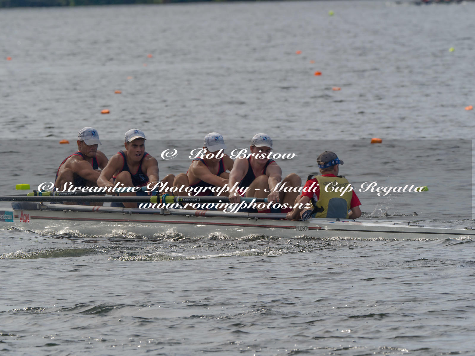 Taken during the NZSSRC - Maadi Cup 2017, Lake Karapiro, Cambridge, New Zealand; ©  Rob Bristow; Frame 2714 - Taken on: Satur...