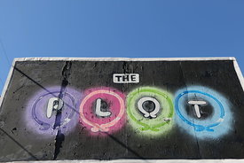 the_plot_sign