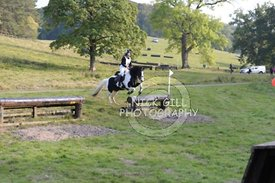 Coniston Hunter Trial