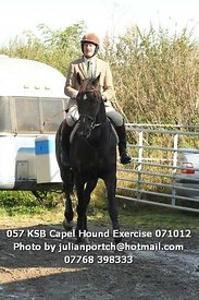 057_KSB_Capel_Hound_Exercise_071012