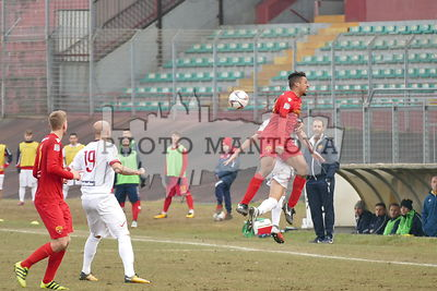 Mantova1911_20190120_Mantova_Scanzorosciate_20190120234839