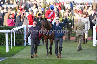 A_Plus_Tard_winners_enclosure_12032019-1