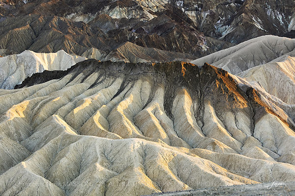 Zabriskie Point (Death_Valley)
