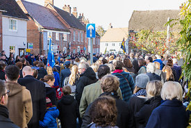 Watlington_remembers