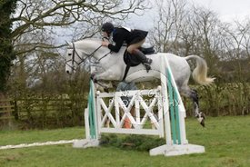 bedale_hunt_ride_8_3_15_0036