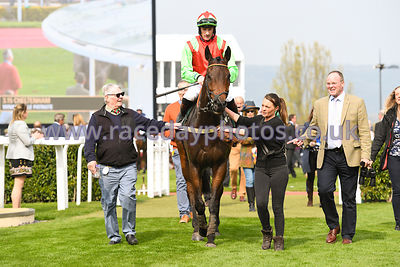 Le_Patriote_winners_enclosure_17042019-2