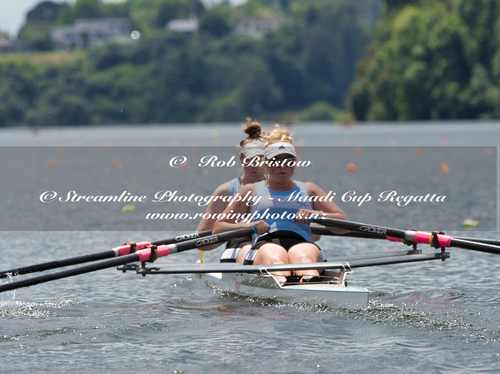 Taken during the Karapiro Xmas Regatta  2018, Lake Karapiro, Cambridge, New Zealand; ©  Rob Bristow; Taken on: Saturday - 15/12/2018-  at 14:14.43