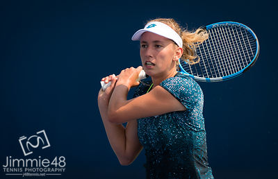 2018 US Open - 26 Aug