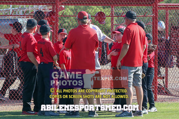 05-31-18_BB_LL_Sweetwater_Chihuahuas_v_Eastland_Red_RP_097