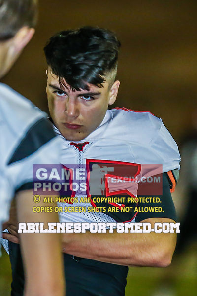 11-29-18_FB_Eastland_vs_Shallowater_MW8038