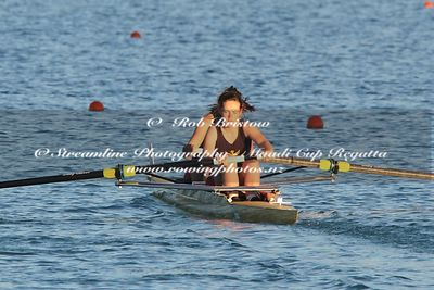 Taken during the Maadi Cup 2012, Lake Ruataniwha, Twizel, New Zealand; ©  Rob Bristow; Frame 1399 - Taken on: Wednesday - 28/...