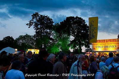 village_pump_festival_2012_friDHB_0178
