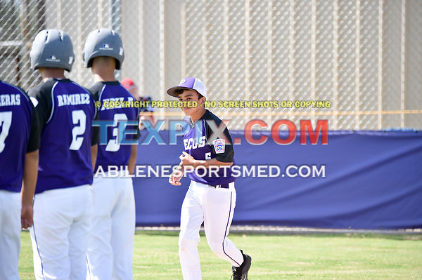 07-13-17_BB_Int_San_Angelo_Western_v_Pecos_(RB)-579
