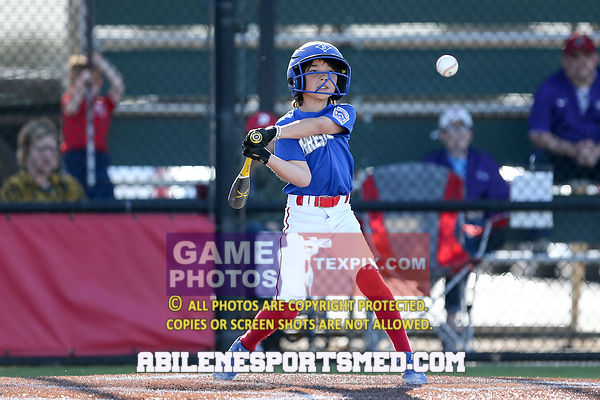 04-19-18_LL_BB_Dixie_Minor_River_Cats_v_Threshers_TS-8643