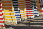 Stripes (Biarritz, août 2013)