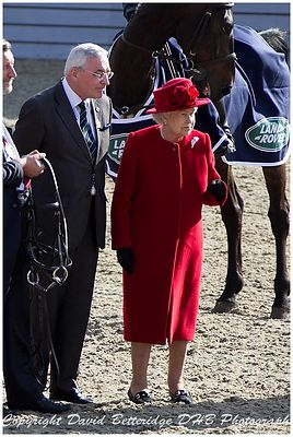 royal_windsor_2012_DHB_0575