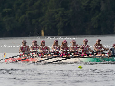 Taken during the NZSSRC - Maadi Cup 2017, Lake Karapiro, Cambridge, New Zealand; ©  Rob Bristow; Frame 3140 - Taken on: Saturday - 01/04/2017-  at 17:41.21