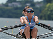 Taken during the Karapiro Xmas Regatta  2018, Lake Karapiro, Cambridge, New Zealand; ©  Rob Bristow; Taken on: Saturday - 15/12/2018-  at 14:22.05
