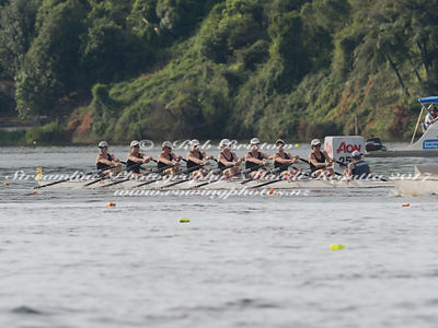 Taken during the NZSSRC - Maadi Cup 2017, Lake Karapiro, Cambridge, New Zealand; ©  Rob Bristow; Frame 2992 - Taken on: Saturday - 01/04/2017-  at 17:10.53
