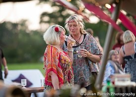2017-06-17 LouLou's 40th Birthday Bash
