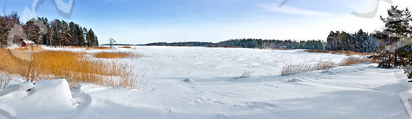 Espoo_boardwalk_winter_panarama_3_edit-Edit