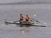 Taken during the NZSSRC - Maadi Cup 2017, Lake Karapiro, Cambridge, New Zealand; ©  Rob Bristow; Frame 684 - Taken on: Friday...