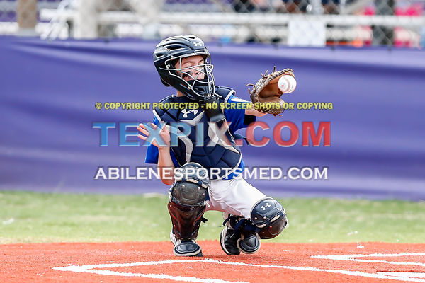 05-22-17_BB_LL_Wylie_AAA_Chihuahuas_v_Storm_Chasers_TS-9278