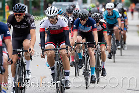 Fieldstone Criterium, Cambridge, On, July 28, 2018