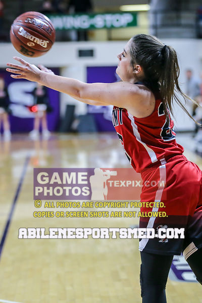 02-22-19_BKB_FV_Rankin_vs_Aspermont_Regional_Tournament_MW1052