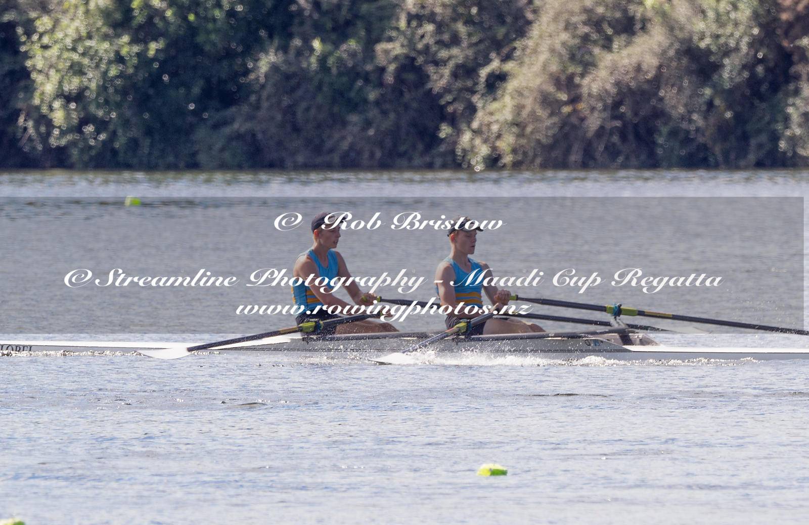 Taken during the NZSSRC - Maadi Cup 2017, Lake Karapiro, Cambridge, New Zealand; ©  Rob Bristow; Frame 1323 - Taken on: Frida...