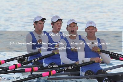 Taken during the Maadi Cup 2012, Lake Ruataniwha, Twizel, New Zealand; ©  Rob Bristow; Frame 1346 - Taken on: Wednesday - 28/...
