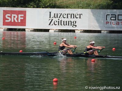 Taken during the FISA World Cup 3, Rotsee, Lucerne, Switzerland; ©  Rob Bristow; Frame 531 - Taken on: Saturday - 14/07/2018-...