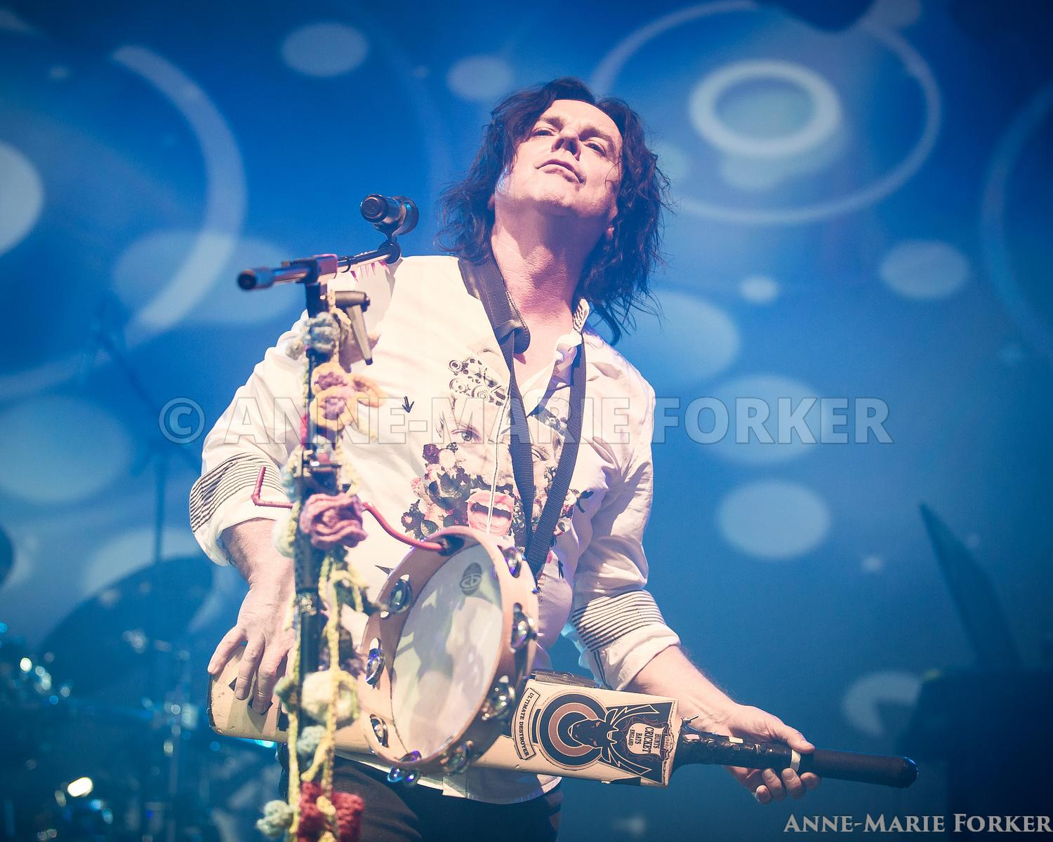 Marillion_Manchester_2017_-_AM_Forker-5401