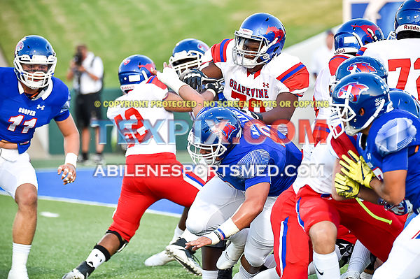 09-8-17_FB_Grapevine_v_CHS_(RB)-4918