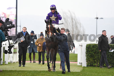 Nelson_River_winners_enclosure_15122018-1