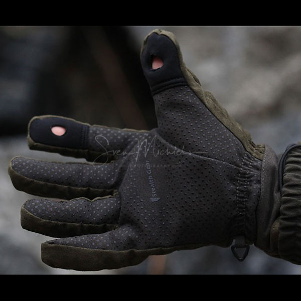 StealthGear_Gloves