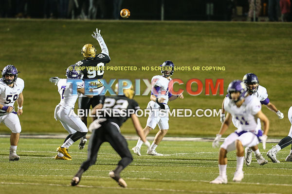 11-10-17_FB_Timber_Creek_v_AHS_TS-498