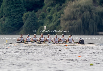 Taken during the NZSSRC - Maadi Cup 2017, Lake Karapiro, Cambridge, New Zealand; ©  Rob Bristow; Frame 3261 - Taken on: Satur...