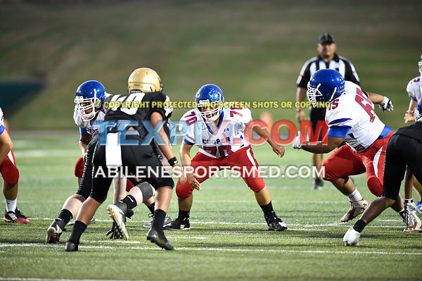09-14-17_FB_JV_CHS_Red_v_AHS_Black_(RB)-5363