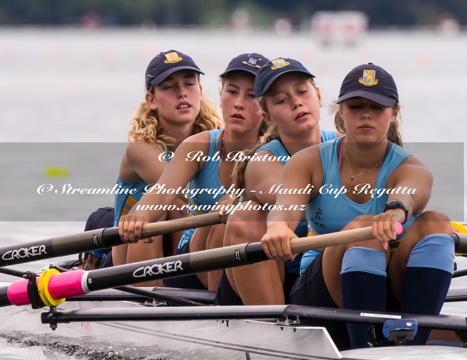 Taken during the NZSSRC - Maadi Cup 2017, Lake Karapiro, Cambridge, New Zealand; ©  Rob Bristow; Frame 1018 - Taken on: Frida...