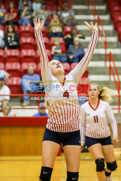 09-26-17_VB_FJV_Jim_Ned_Red_v_Coahoma_MW00630