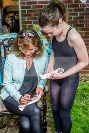 Footlights_Open_day_with_Darcey_Bussell-394
