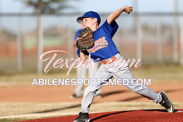 03-21-18_LL_BB_Wylie_AAA_Rockhounds_v_Dixie_River_Cats_TS-206