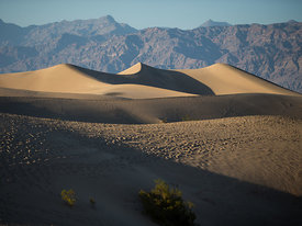 Death_Valley_2012_233