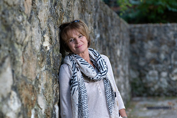 Portrait-Anne-Bouvet-07_copie