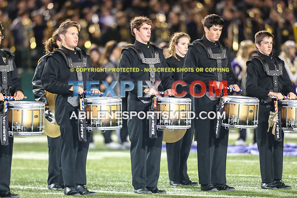 11-10-17_FB_Timber_Creek_v_AHS_TS-460