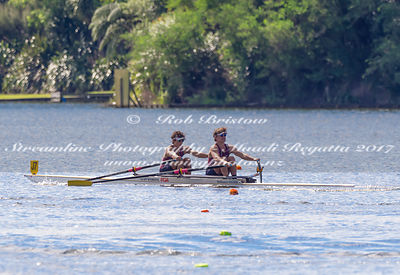 Taken during the NZSSRC - Maadi Cup 2017, Lake Karapiro, Cambridge, New Zealand; ©  Rob Bristow; Frame 1373 - Taken on: Frida...